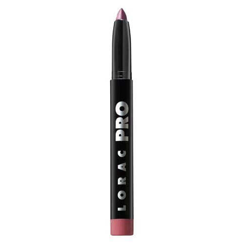 Lorac Pro Matte Lip Color Mauve, 1g