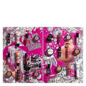 NYX Professional Makeup Xmas Diamonds & Ice Adventskalender 2020