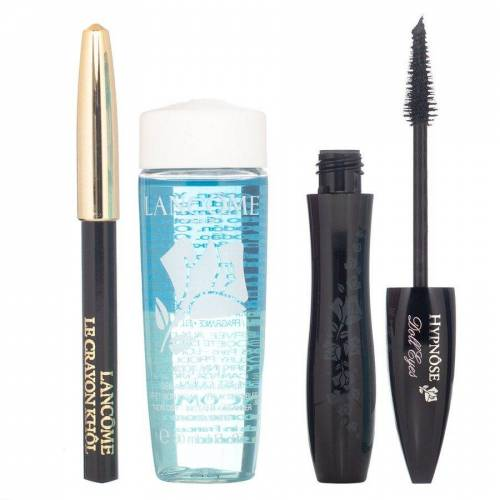Lancome Lancôme Hypnôse Doll Eyes Mascara Set