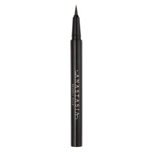 Anastasia Beverly Hills Anastasia Brow Pen, Dark Brown (0,5ml)