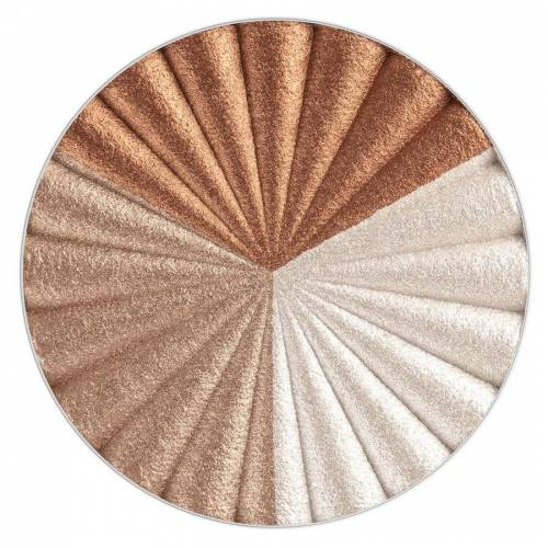 Ofra Cosmetics Ofra Highlighter, Everglow Refill (10 g)