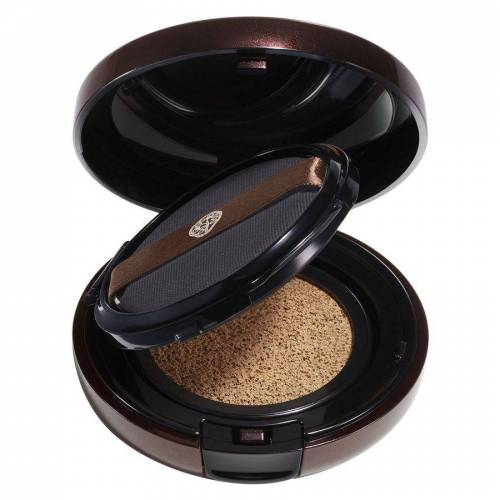 Shiseido Cushion Compact Bronzer (12 g)