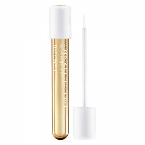 Lancome Lancôme Cils Booster Lash Revitalizing Serum (4 ml)