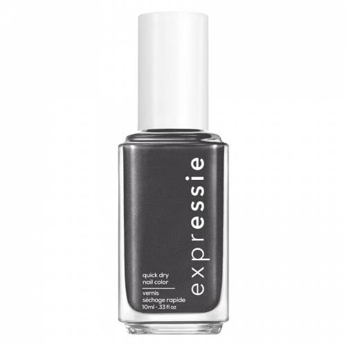 Essie Expression, # 365 What The Tech 10 ml