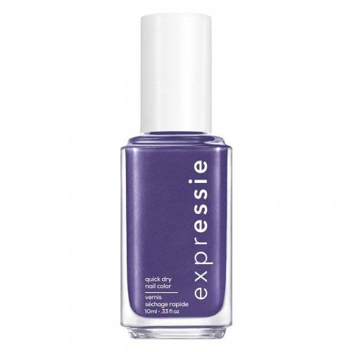 Essie Expression, # 325 Dial It Up 10 ml