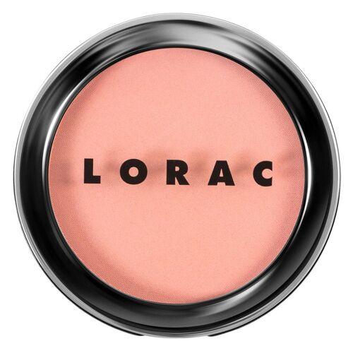 Lorac Color Source Buildable Blush Technicolor, 4,8g