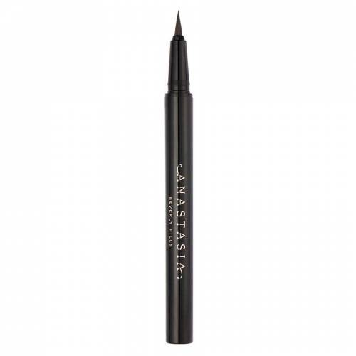 Anastasia Beverly Hills Anastasia Brow Pen, Taupe (0,5ml)