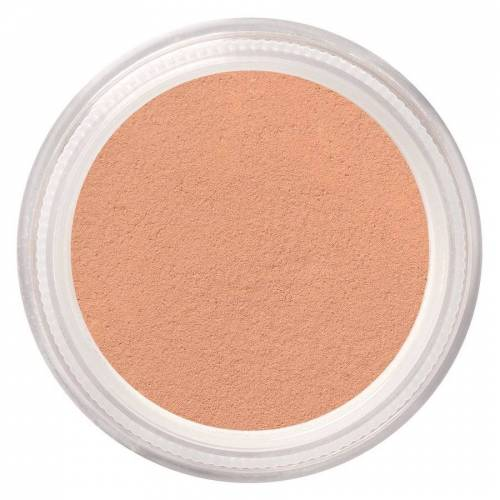 BareMinerals Tinted Mineral Veil (9 g)
