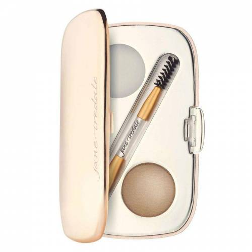 Jane Iredale GreatShape Eyebrow Kit, Blonde 2,5 g