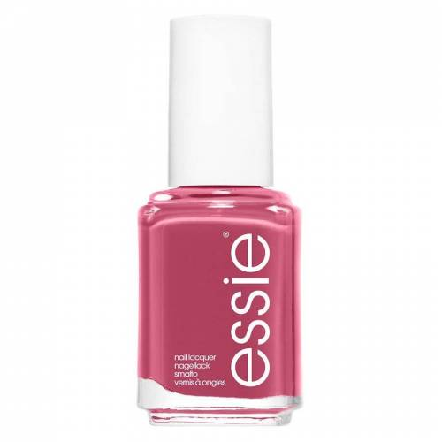Essie, # 24 In Stitches 13,5 ml