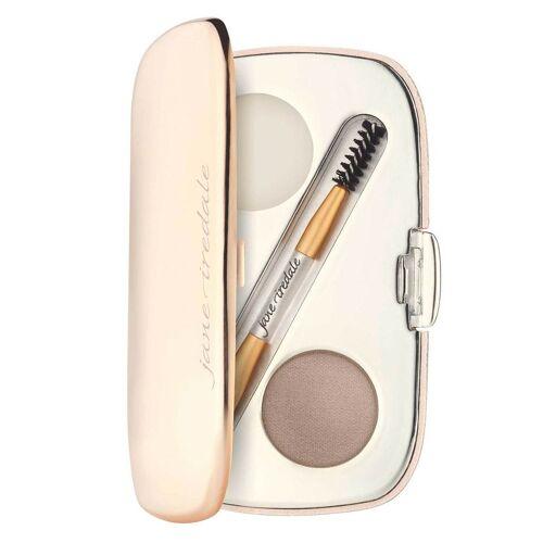 Jane Iredale GreatShape Eyebrow Kit, Ash Blonde 2,5 g