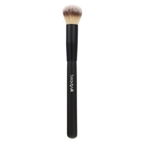 Beauty UK Cosmetics Beauty UK Brush, No. 5 Contour/Powder Brush