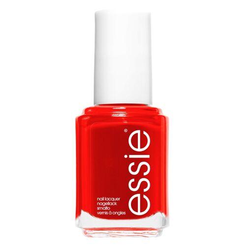 Essie, # 59 Aperitif 13,5ml