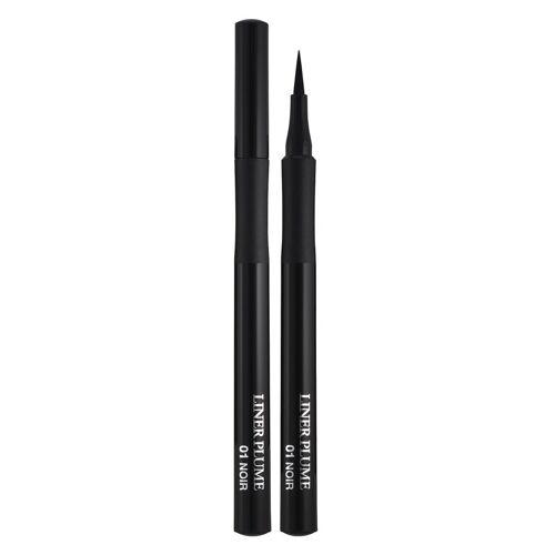 Lancome Lancôme Liner Plume Eyeliner Pen #01 Black