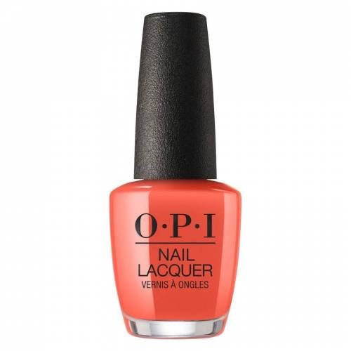 OPI, My Chihuahua Doesn't Bite Anymore (15 ml)