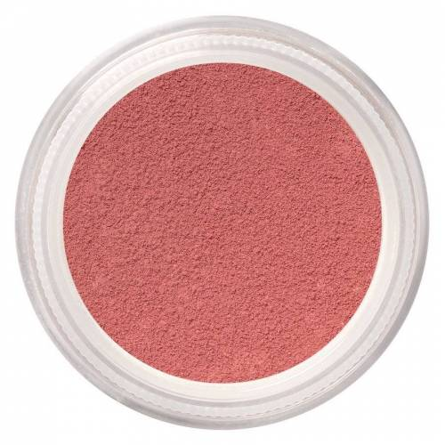 BareMinerals Rouge Blush, Beauty (085 g)