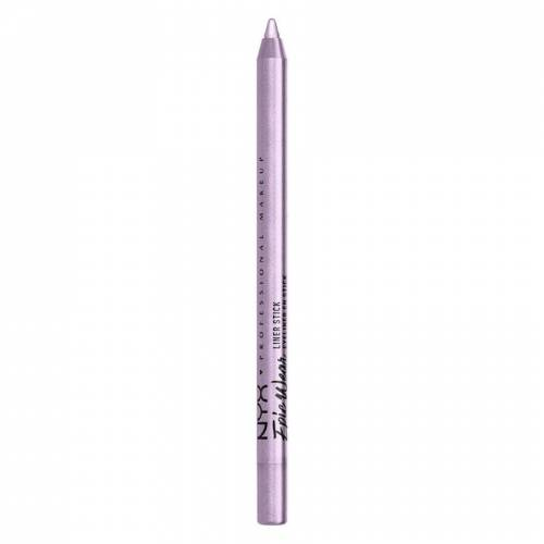 NYX Professional Makeup Epic Wear Liner Sticks, Periwinkle Pop (1,21 g)