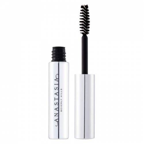 Anastasia Beverly Hills Anastasia Clear Brow Gel