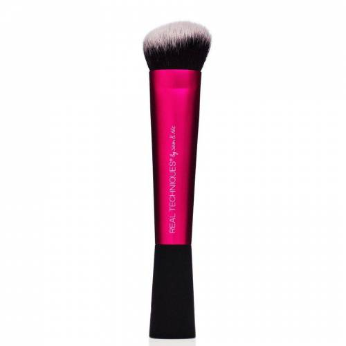 Real Techniques Sculpting Brush Contouring-Pinsel