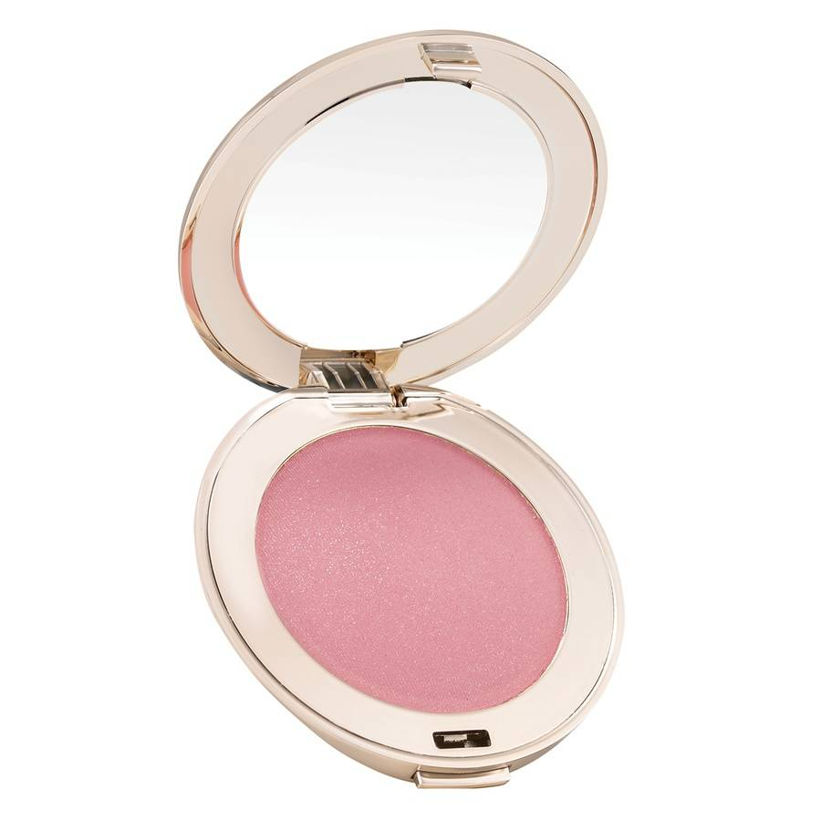 Jane Iredale PurePressed Blush C...