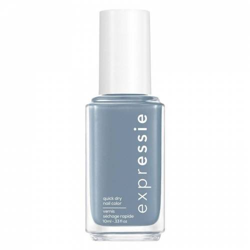 Essie Expressie, 340 Air Dry (10 ml)