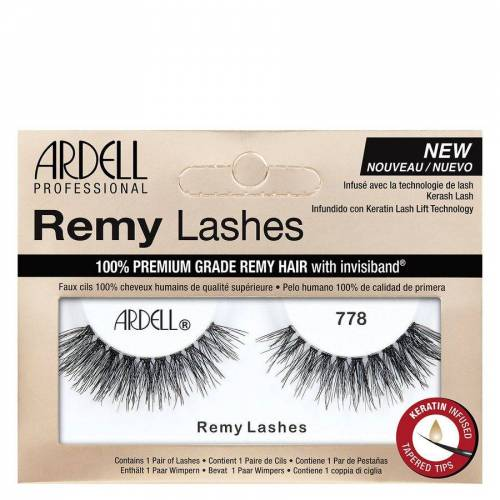 Ardell Remy Lashes, #778