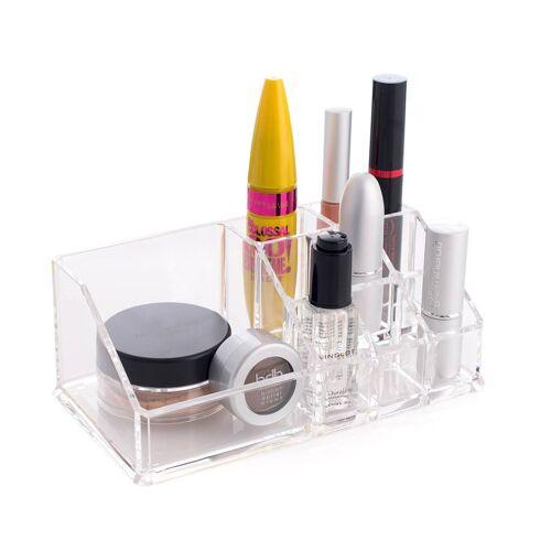 Shela`s Shelas Beauty Organiser – Kosmetik-Organizer