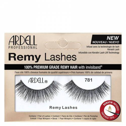 Ardell Remy Lashes, #781