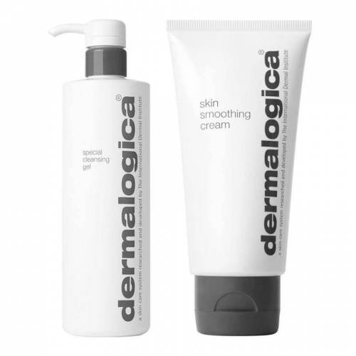 Dermalogica Bundle Deal Dermalogica