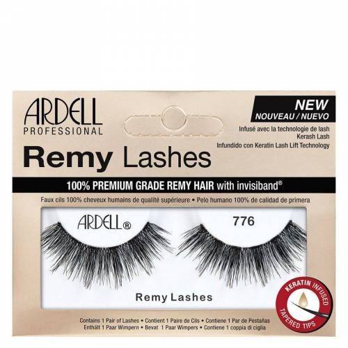 Ardell Remy Lashes, #776