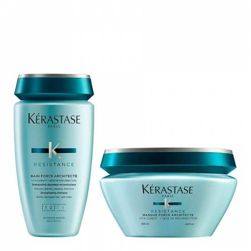 Kérastase Bundle Deal Kérastase