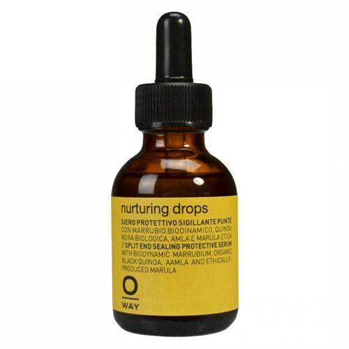 Oway Nurturing Drops 50 ml