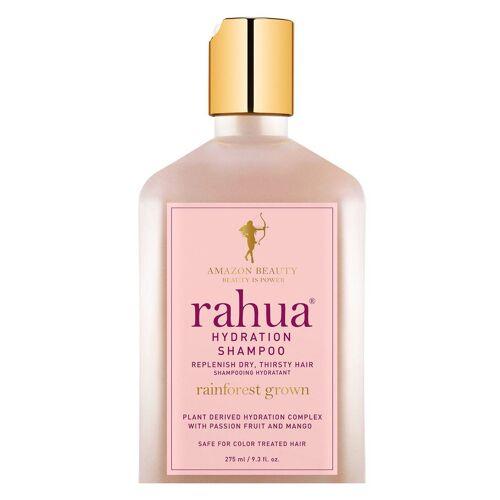 Rahua Hydration Shampoo 275ml