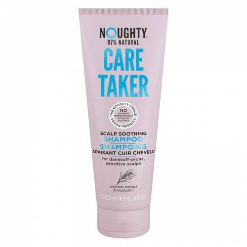 Noughty Care Taker Shampoo (250 ml)