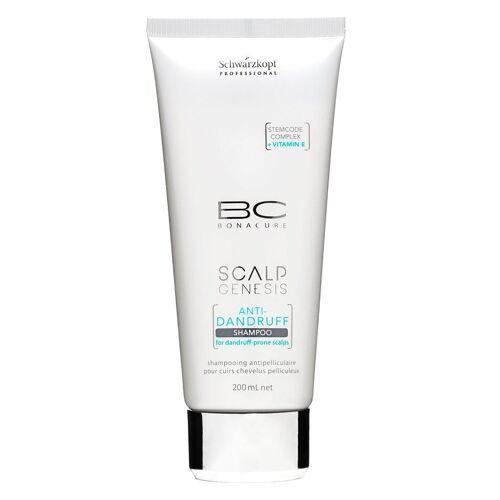 BC Bonacure Schwarzkopf BC Bonacure Dandruff Control Shampoo (200ml)