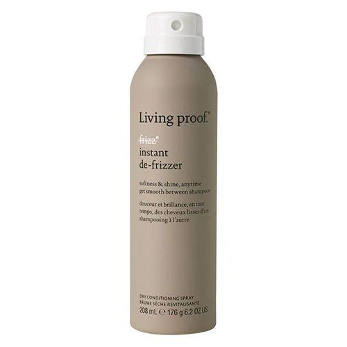 Living Proof No Frizz Instant De-Frizz 208 ml