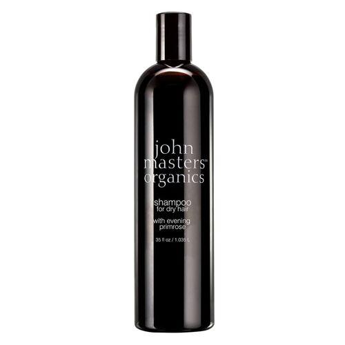 John Masters Organics Shampoo For Dry Hair With Evening Primrose 1035 ml