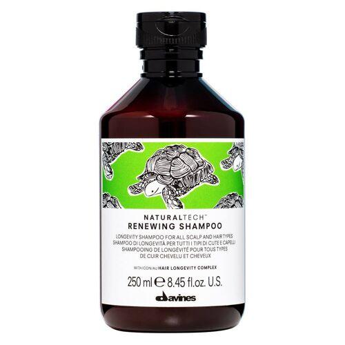 Davines Renewing Shampoo (250ml)