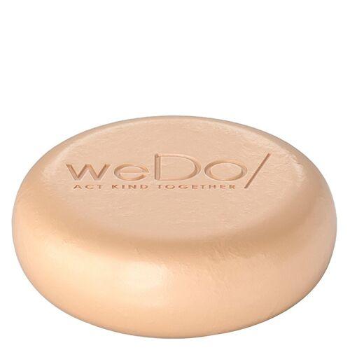 weDo/ Shampoo Bar (80 g)