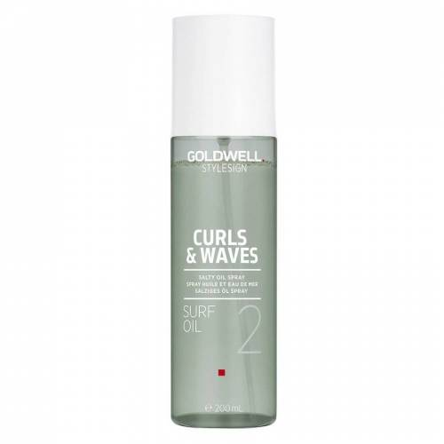 Goldwell Surf Oil (200 ml)