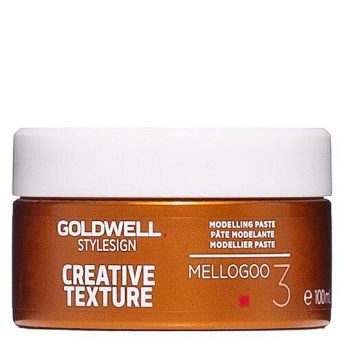 Goldwell Stylesign Creative Texture Mellogoo Modelling Paste (100 ml)