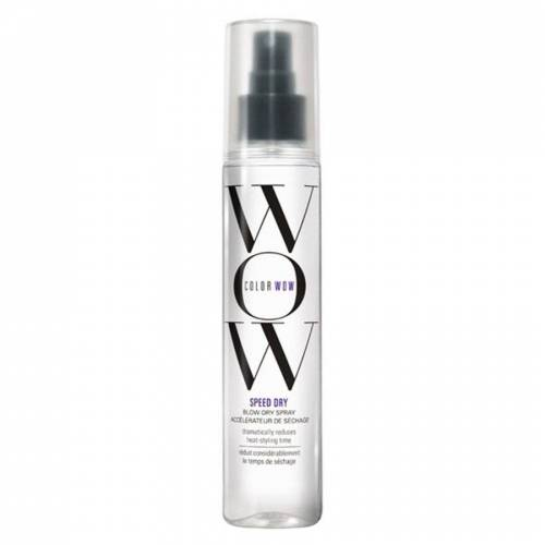 Color Wow Speed Dry Blow Dry Spray (150 ml)