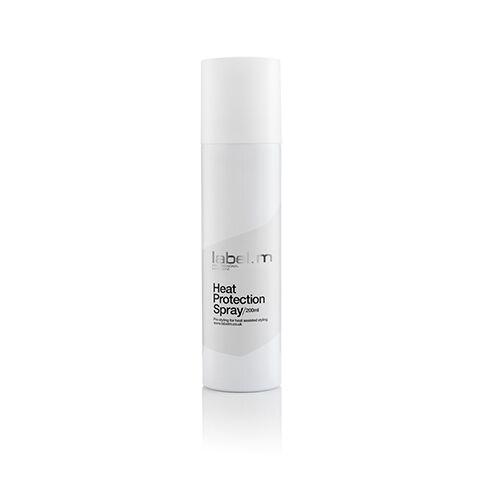 label.m Heat Protection Spray (200 ml)