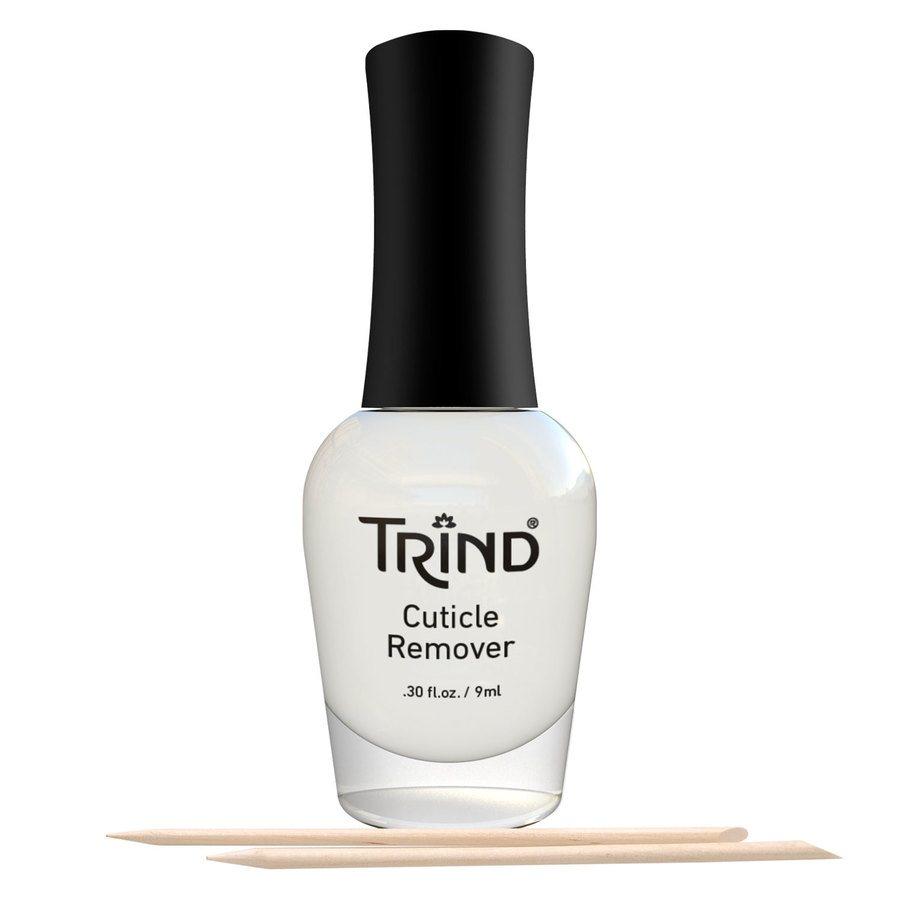 Trind Cuticle Remover 9ml