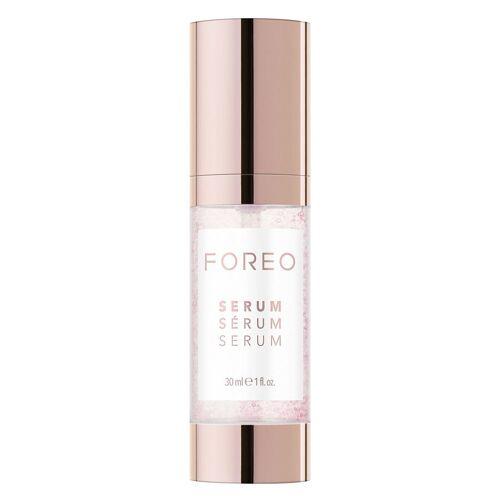 Foreo SERUM SERUM SERUM (30 ml)