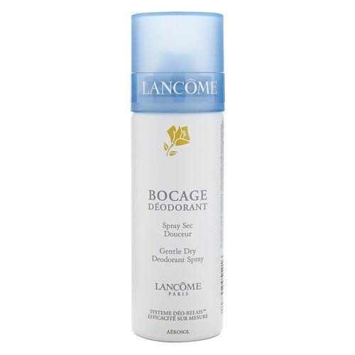 Lancome Lancôme Bocage Anti-Perspirant Deodorant Spray (125 ml)