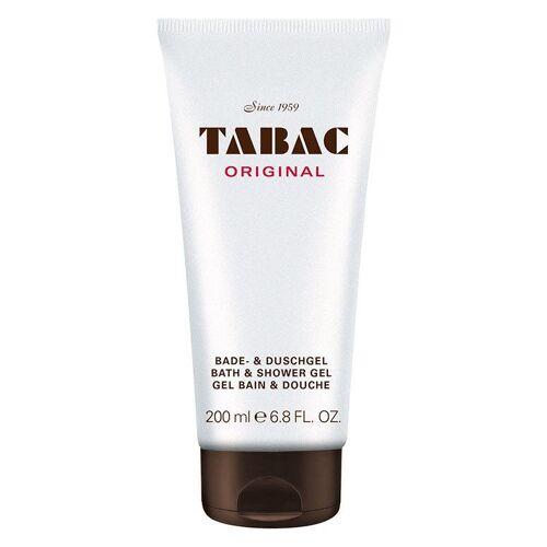 Tabac Bath & Shower Gel 200ml