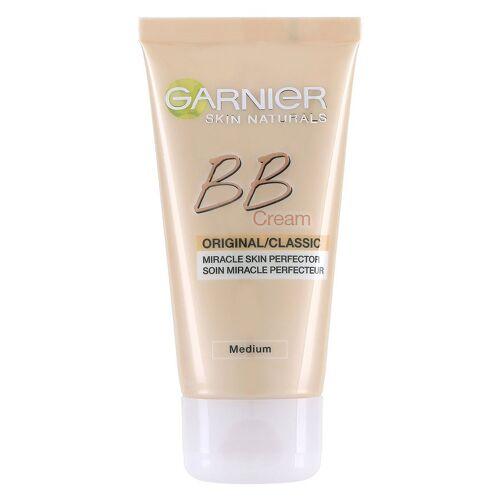 Garnier Hudpleie Garnier BB Cream Classic Medium (50 ml)