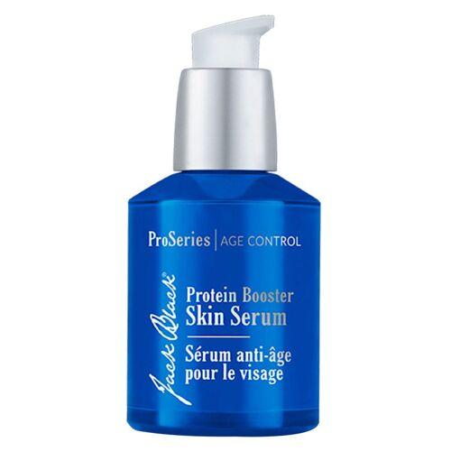 Jack Black Protein Booster Skin Serum 60 ml