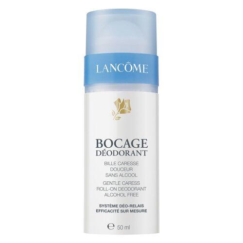 Lancome Lancôme Bocage Gentle Caress Deodorant Roll-on (50 ml)